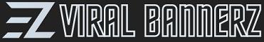 Ez Bannerz Logo